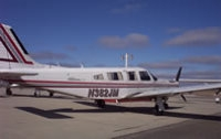 Picture-of-Piper PA-32-301 Saratoga-Aircraft gallery
