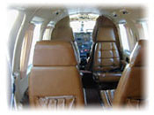 Picture-of-Piper PA-34-200T Seneca II-Aircraft gallery