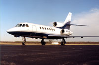 Picture-of-1303045372Dassault_Falcon_50M_Exterior.jpg-Aircraft gallery
