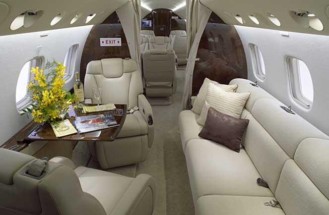 Image Result For Embraer Legacy  Charter