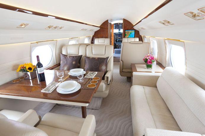 Gulfstream g650 interior bedroom related keywords for Gulfstream v bedroom