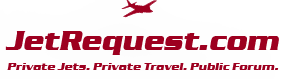 Cessna Citation S/II Light Jet � Private Jet Charter Flights
