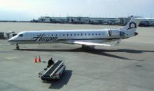 Bombardier CRJ700 Jet Airliner � Private Jet Charter Flights