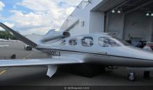 Cirrus SR22 Single Engine Piston � Private Jet Charter Flights
